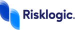 risklogic-mr
